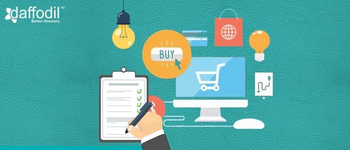 technical aspects of an online store.jpg