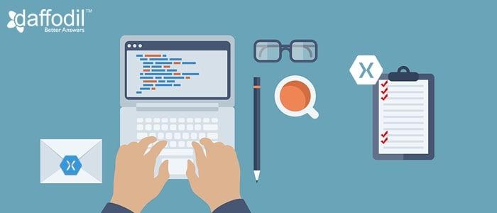 things to consider while hiring xamarin developer.jpg