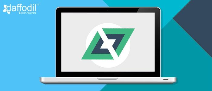 vuejs_application_development.jpg