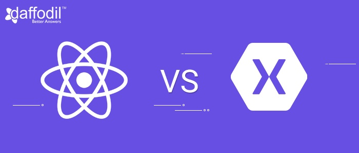 xamarin vs React Native.jpg