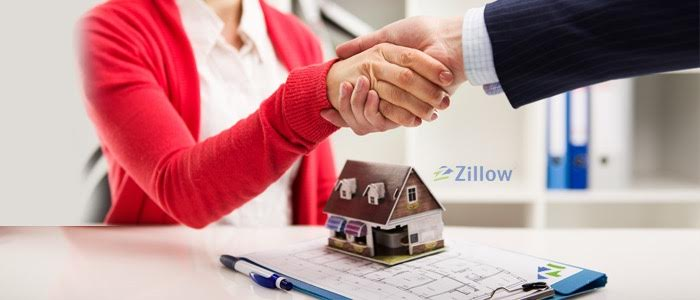 zillow_business_model