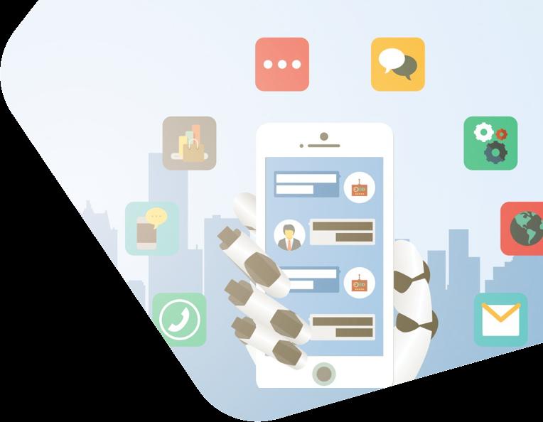 Chatbot Development Services.png