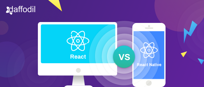 React VS React Native.png
