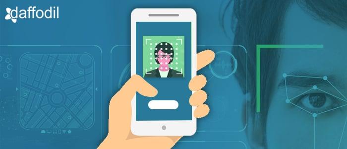Facial and Image Recognization APIs