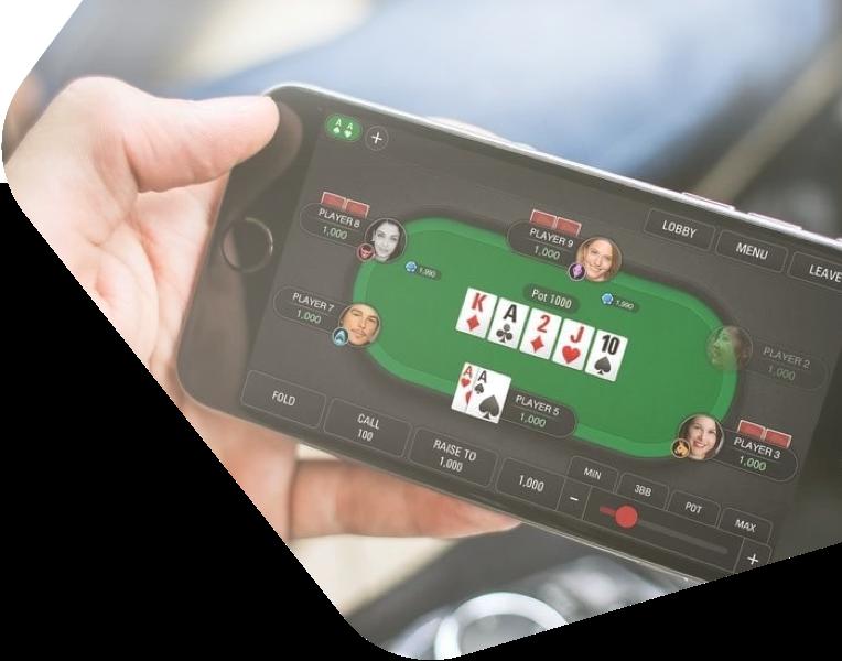 Gambling_image