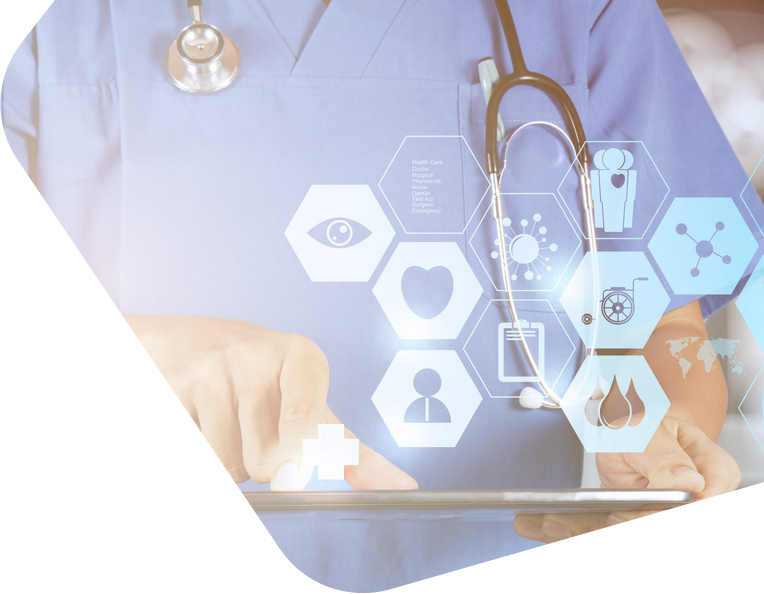 Healthcare Information Exchange