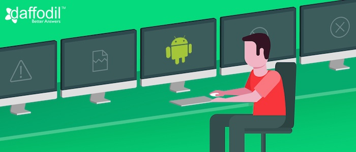 Hire-android-app-developer.jpg