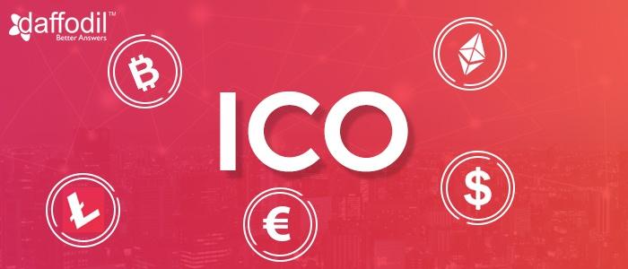 ICO infographic