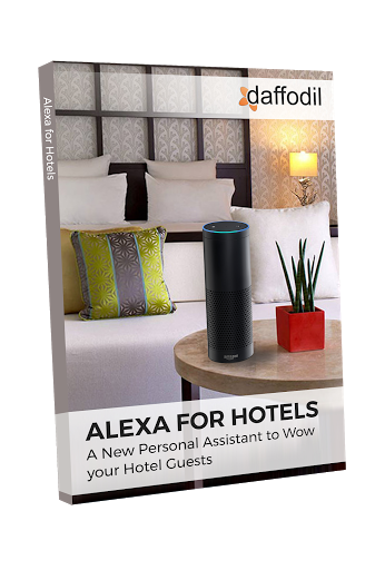 Alexa Ebook Blog Image.png