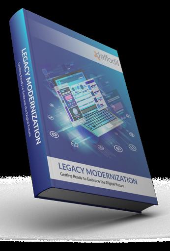 LegacyModernization1