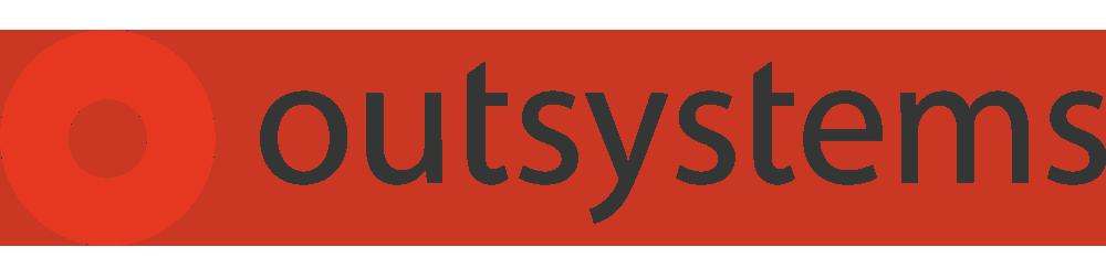 Logo_outsystems@2x