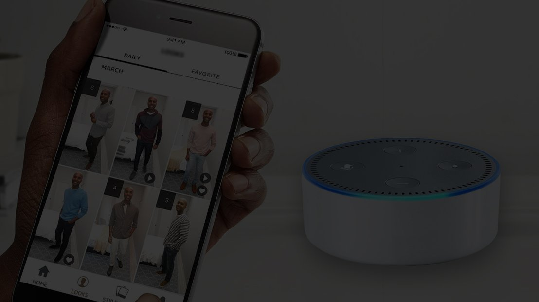Alexa App for an eCommerce Store.jpg