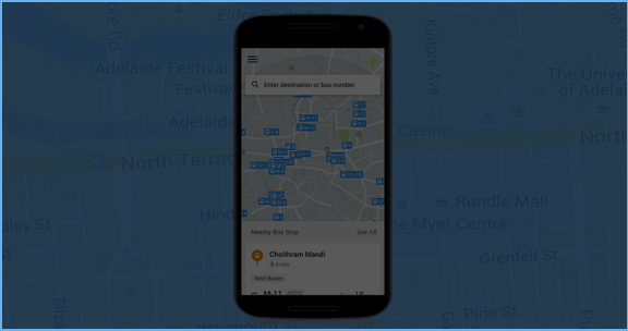 Chalo - A public transport tracking app for Smart Cities.png