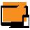 Cross Platform UI-UX Designing.png