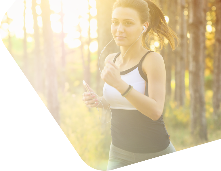 Health and Fitness App-1.png