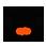 Hire Cross Platform App Developers.png