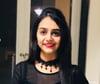 Monisha Singh Gurwani