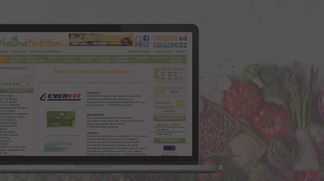 natinal-nutrition.casestudy.jpg