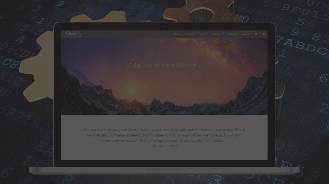 Qdabra Software-casestudy.jpg