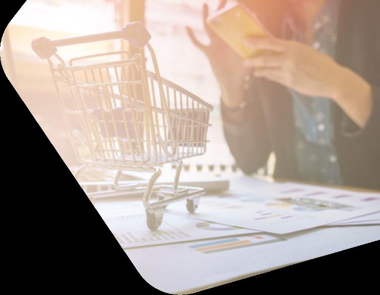 Banner Image_digital commerce.png