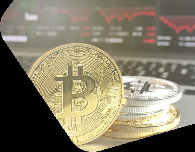 banner_blockchain.png
