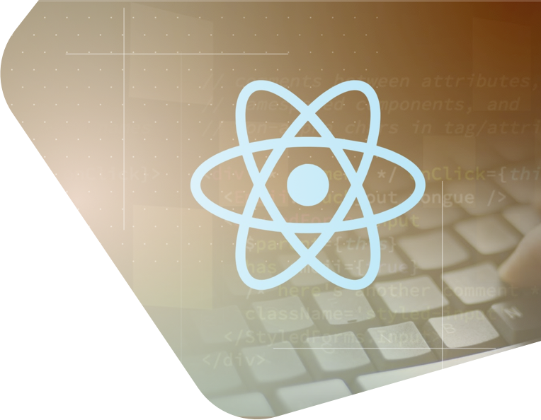 react native development company