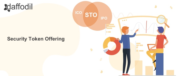 Security Token Offering-1