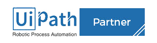 UI-Path-Partner-logo