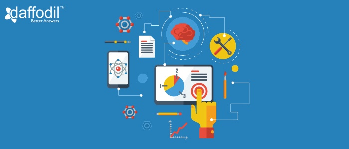 UX Designing for Mobile App Development