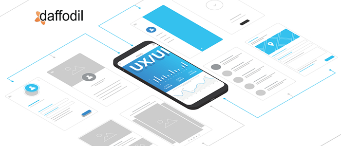 What is data democratization and how can it help in better UX