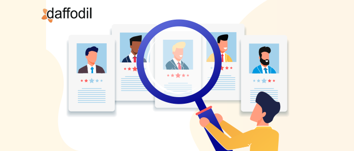 What to consider while choosing Applicant Tracking System (ATS)