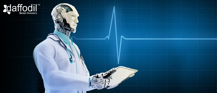 applications_of_AI_in_healthcare