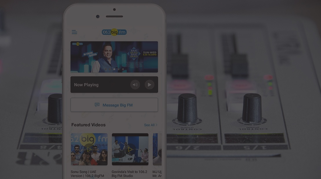 big-FM-casestudy-display-image (1).jpg