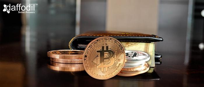 blockchain_wallets.jpg
