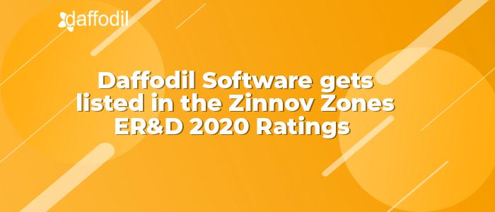 blog banner zinnov