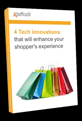 ecommerce technology ebook