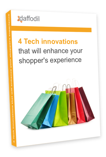 ecommerce technology ebook