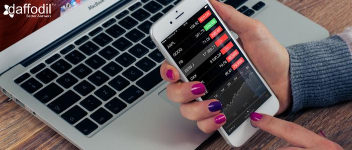 capital market-1.png