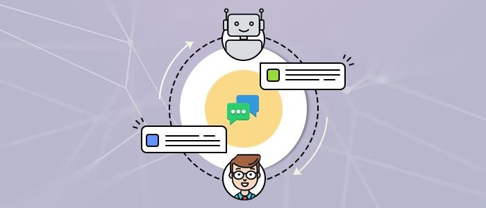 chatbot customer services.jpg