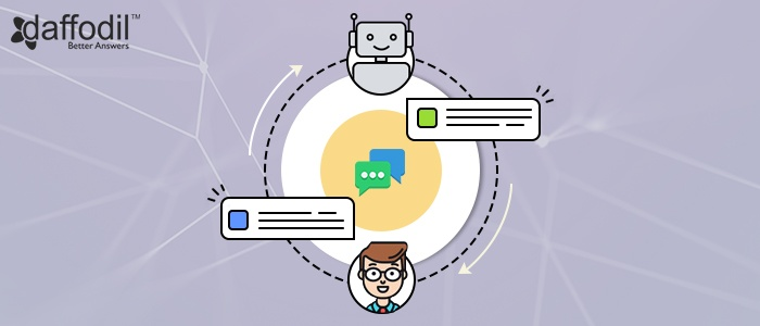 chatbot for customer service