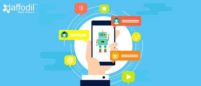 chatbot_benefits_for_business