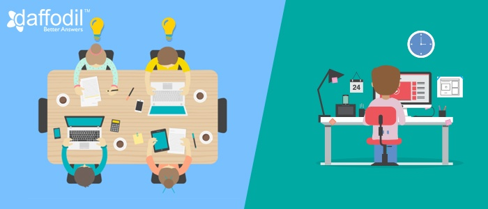 Company vs Freelancer for Outsourcing IT Services