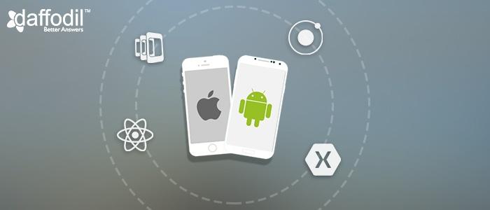 cross-platform-mobile-app-development.jpg