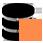 database-intergration