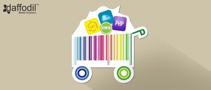 eCommerce app development.jpg