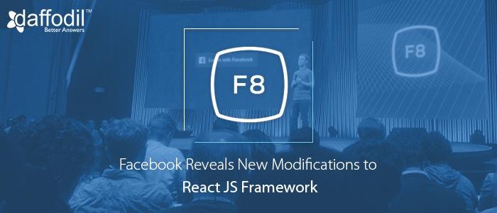 facebook-f8-2017-reactjs-updates.jpg