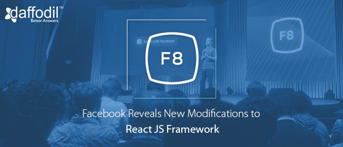 facebook-f8-2017-reactjs-updates.jpg