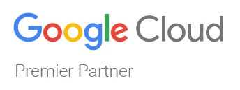 googlework-partner-premier