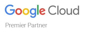 googlework-partner-premier