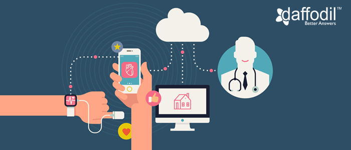 mobile-technology-in-healthcare-development